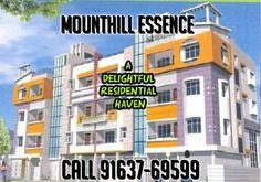 http://kolkataproperties.org/rajarhat-new-town-property-rates-and-rajarhat-new-town-projects/ Rajarhat New Town real estate