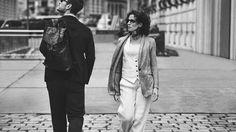 http://www.godsavethequeenandall.com/2017/04/giorgio-armani-frames-of-life.html #GiorgioArmani #Eyewear #Campaign