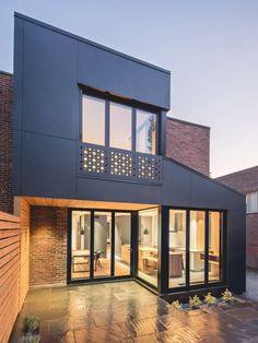 Agrandir votre maison   extension en bois, vitrée ou surélévation de toit 33fbfbef83de
