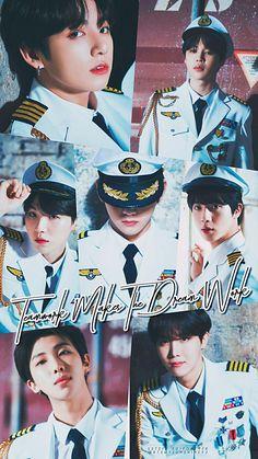 BTS FF In the Introduction My Bestfriend aka helped… Bts Taehyung, Bts Bangtan Boy, Bts Jimin, Namjoon, Bts Lockscreen, Foto Bts, Bts Memes, K Pop, Bts Wallpapers