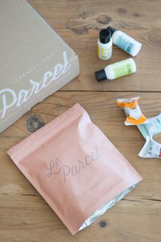 Tampons, Chocolates and a Handpicked gift every month with Le Parcel! I've been wanting a subscription for more than a year nowwwwww ; Disney Movie Rewards, Free Sweepstakes, Fig And Yarrow, Chocolate Marshmallows, Subscription Boxes, Bath And Body, Monthly Gift, Giveaway, Layla Grayce