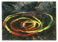 andy goldsworthy artwork - Google Search