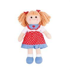 Peluche Oreiller Poup/ée De Chiffon Hello Kitty Fille De No/ël Gilet Rose 25 cm Gilet Rose