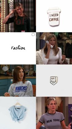 New Quotes Movie Weird 53 Ideas Serie Friends, Friends Episodes, Friends Moments, Friends Tv Show, Friends Forever, Best Tv Shows, Best Shows Ever, Gilmore Girls, Jenifer Aniston