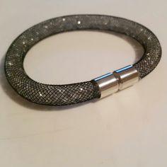Armband mit kristalle