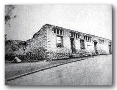"""Το σπίτι της Ισιδώρας και του Ραϊμόνδου Ντάνκαν,  το """"Ανάκτορο του Αγαμέμνονα"""", πριν την ανακατασκευή του. Το 1980, ο Δήμος Βύρωνα, μετά από αίτημα διεθνών οργανισμών για το χορό και τιμώντας το έργο και την προσφορά της Ισιδώρας Ντάνκαν, ανέλαβε την ανακατασκευή του κτηρίου, οι εργασίες του οποίου ολοκληρώθηκαν το 1992,και το αφιέρωσε και πάλι στην τέχνη του χορού. Snow, Outdoor, Outdoors, Outdoor Games, The Great Outdoors, Eyes, Let It Snow"""