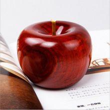 Antique-Wood-Carving-smooth-apple-shape-wood.jpg_220x220.jpg (220×220)