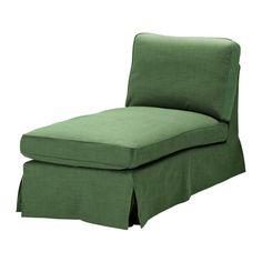 Love me a good chaise lounge.