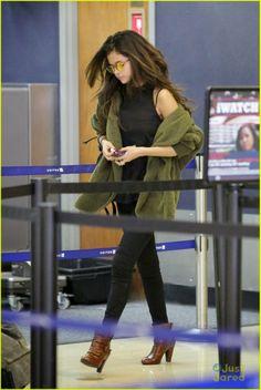 74 Best Selena Gomez Style Images Selena Gomez Style Celebs