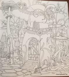 Image result for tomislav tomic coloring book
