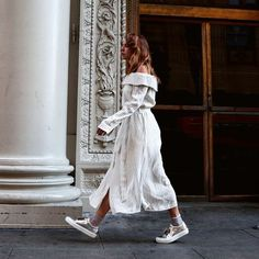 "Style & Music blog  📬 courtney@alwaysjudging.com 👻 always_judging ""Specific and inconvenient"""