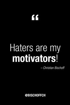 Christian Bischoff, Motivation, Mental Strength, Self Confidence, Freedom, Too Busy, Relationship, Proverbs Quotes, Thoughts