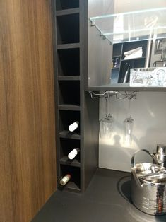 Bathroom Medicine Cabinet, Kitchen, Cooking, Kitchens, Cuisine, Cucina