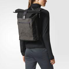 adidas - Tango Backpack