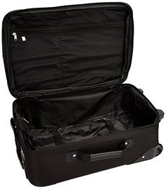 880b386088f5 66 Best Luggage for Sale images