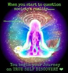 #beautifullycrazymomma #love #grateful #gratitude #beauty #Questioneverything #selfdiscovery #knowledge #oneness #consciousness #magic #gift #inspiration #growth