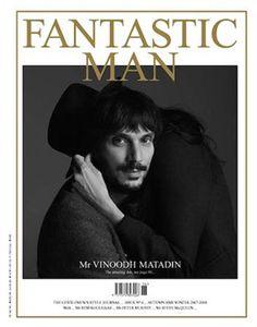 fm-fantastic-man-6.jpg (314×400)//Vinoodh
