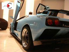 2001 Lamborghini Diablo GT, Moriguchi-shi Japan - JamesEdition
