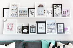 Annawithlove Photography: ANNAWITHLOVE HOME/STUDIO TOUR