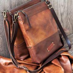 Личный блог Гришиной Елены. Авторские сумки и аксессуары.