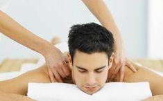 Fix It With Massage