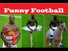 Funny Football Fails & Bloopers ● Funny Soccer Moments Compilation of Comedy Football - So Funny Epic Fails Pictures Funny Soccer Fails, Funny Football Pictures, Soccer Gifs, Funny Fails, Soccer Videos, Epic Fail Pictures, Funny Pictures, Football Players Pictures, Full Comedy