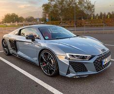 Audi S3 8l, Rs6 Audi, Audi Tt, E36 Coupe, Audi A5 Coupe, Luxury Sports Cars, Best Luxury Cars, Lamborghini Gallardo, Maserati
