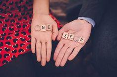Aniversario de bodas                                                                                                                                                      Más