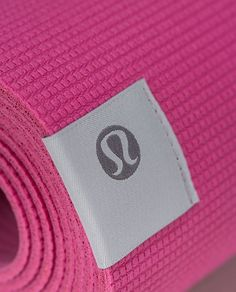 50 Best Yoga Mat Review Studio Travel Eco Images In