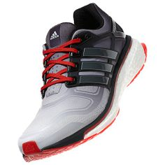 image: adidas Energy Boost 2.0 Shoes D73880