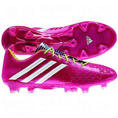 adidas Mens Predator LZ TRX FG Soccer Cleats #adidas #Predator #Soccer #Cleats #Samba #Pack #SoccerSavings.com