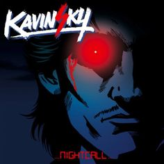 Nightcall   Kavinsky   #alternativemusic#kavinsky#nightcall#indiemusic#indie#alternative#drive by teenage_indie https://www.instagram.com/p/BCXAW81Ex1W/ #jonnyexistence #music