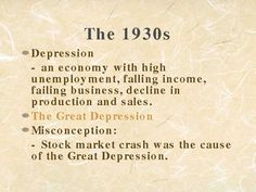 15 slide PowerPoint presentation that deals with the great depression and dust bowl. Could be used by a History teacher or Literature teacher that is teaching Mice & Men or the Grapes of Wrath. Preview shows most of the slides.