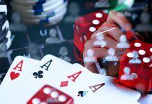 casino atlanta no deposit bonus codes