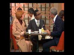 The Carol Burnett Show - Divorce Lawyer