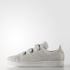 adidas Stan Smith Shoes - wit | adidas Nederland