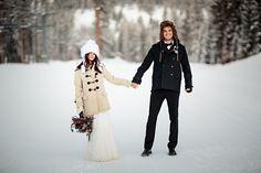 6-Winter-Wedding-Snowmass