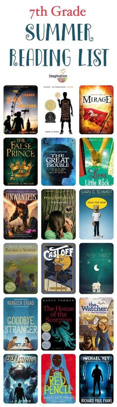 Super Effective Program Teaches Children Of All Ages To Read. Summer Reading Lists, Kids Reading, Teaching Reading, Close Reading, Reading Books, Learning, Student Reading, Guided Reading, Middle School Books
