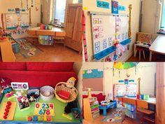 rekenhoek Reggio Emilia, Planer, Preschool, Classroom, Activities, Education, Kids, The Hague, Class Room