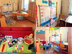 Spelend rekenen|Rosa basisschool Den Haag