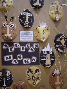 Artolazzi: Keller School 2012 Interest Fair