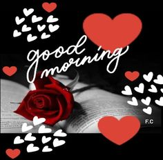 Good Morning Coffee, Good Morning Quotes, Good Morning Greetings, Cards, Maps, Playing Cards
