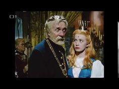 Princezna se zlatou hvězdou (1959) - celý film