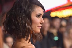 Nina Dobrev Photos - Actress Nina Dobrev attends the LA Premiere of the Paramount Pictures title 'xXx: Return of Xander Cage' at TCL Chinese Theatre IMAX on January 19, 2017 in Hollywood, California. - 'xXx: Return of Xander Cage' - LA Premiere