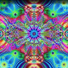#trippy #illusion