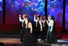 احتفالية يوم المسرح المصري Theatre, Concert, Dresses, Fashion, Vestidos, Moda, Fashion Styles, Theatres, Concerts