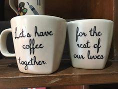 #dovanaml #tazas #personalizadas #café #quotes  #coffeelover #metepec