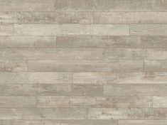 Elf Concrete Loft 8 mm Laminated Flooring | CTM