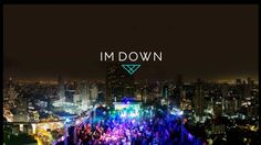 imDown's mobile entertainment network focuses on one-minute vertical videos | TechCrunch