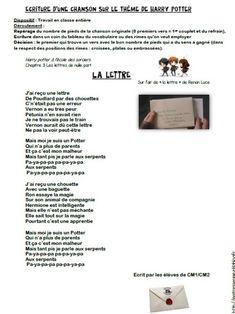 la lettre renan luce